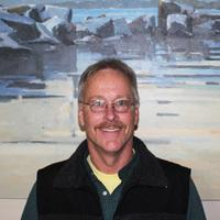 Profile mitchell montgomery