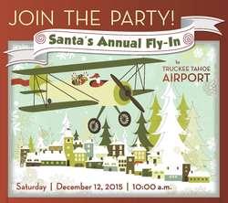 Medium santa fly in flyer 2015 eng cropped 2