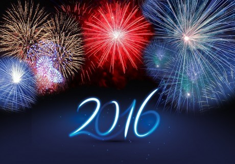 Slider new years eve 6