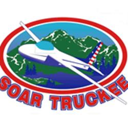 Medium soar truckee