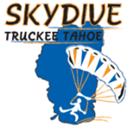 Medium skydive truckee tahoe logo 2
