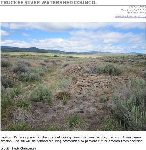 Large trwc   middle martis wetland restoration