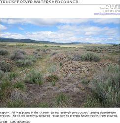 Medium trwc   middle martis wetland restoration