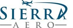 Medium sierra aero logo 2016
