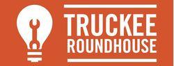 Medium truckee roundhouse