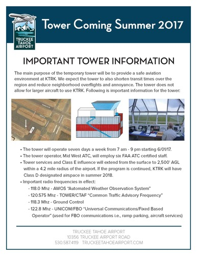Large towerinfo community flyer 3.14.2017