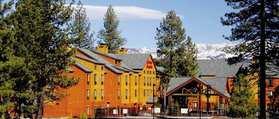 Panel hampton inn  suites tahoe truckee ca photos exterior tkfcahx hampton inn and suites tahoe truckee a