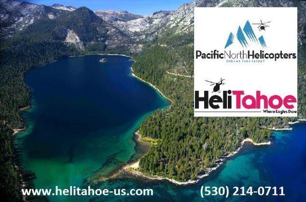 Slider helitahoe website pic