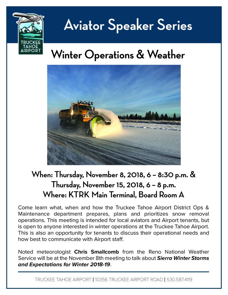 Hero se   winter ops  flyer