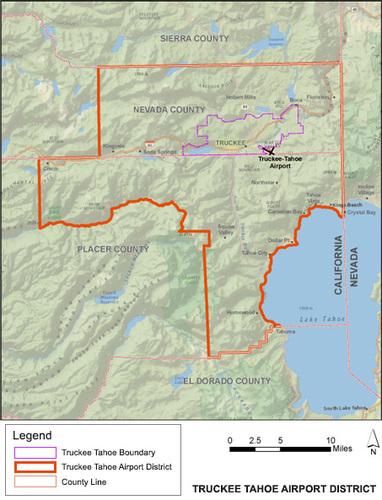Large ttad map 2 19 131