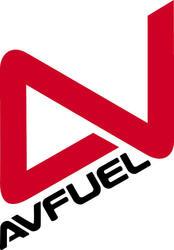Medium avfuel logo 1